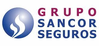 SANCOR SEGURO