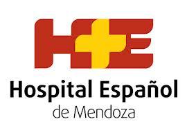 h.español