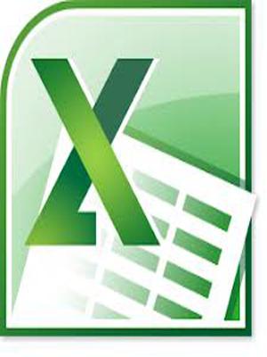 Planilla de Calculos Ms. Excel