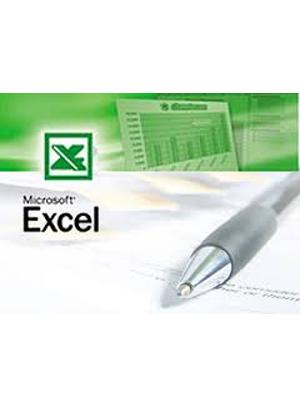 curso de Excel en Mendoza