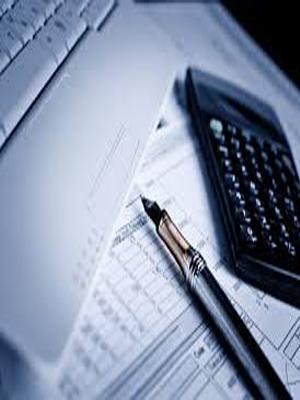 Curso Liquidacion de Sueldos y Contratos Laborales